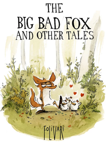 The Big Bad Fox and Other Tales.png