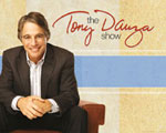 The Tony Danza Show (title card).jpg