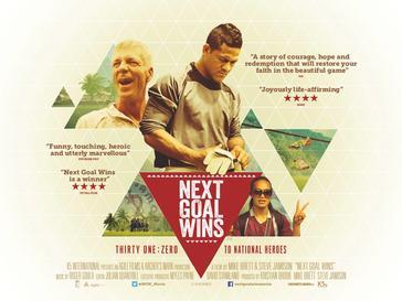 http://upload.wikimedia.org/wikipedia/en/d/db/The_poster_for_the_film_Next_Goal_Wins.jpg