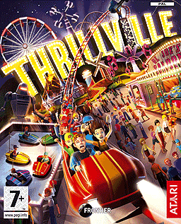 Thrillville.png