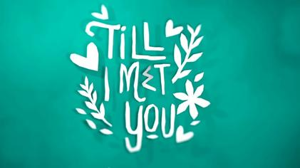 Till I Met You (TV series) - Wikipedia