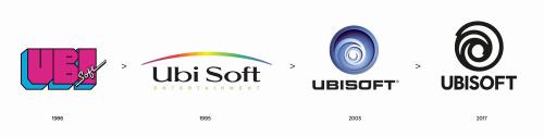 Ubisoft - Wikipedia