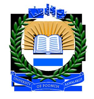 University of Poonch - Wikipedia