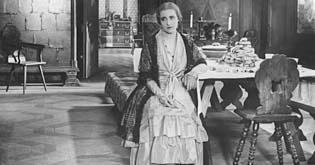 <i>Violantha</i> 1928 film