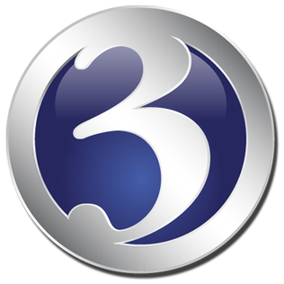 WFSB_Channel_3_(logo).png