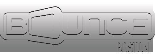 WUNI - Wikipedia