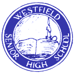 Westfield High School NJ Logo.png