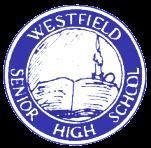 Westfield High School (New Jersey) high school in Westfield, New Jersey