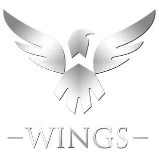 Wings Gaming - Wikipedia