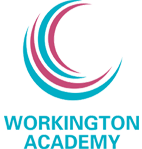 Workington Academy Logo.png