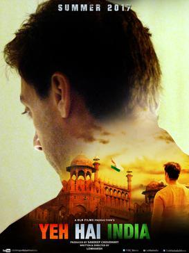Yeh Hai India Full Movie Download On Filmywap, Filmyzilla, Telegram