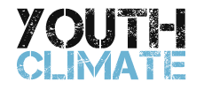 Youth Climate Movement