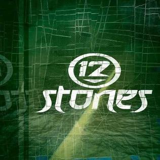 12 Stones - Discografía [Zippyshare]
