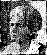 1922 Eleanor Rathbone.jpg
