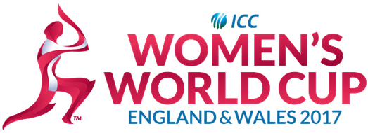 2017 Women's Cricket World Cup - Wikipedia