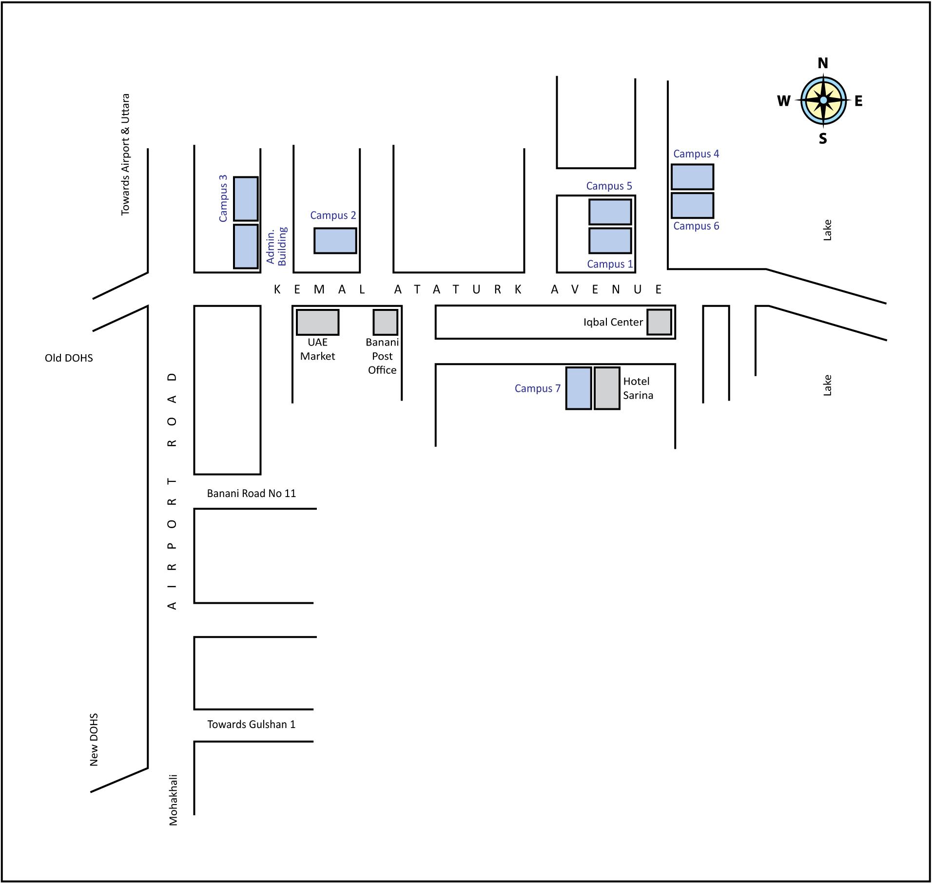 Fileaiub Map Wikipedia Dictator Fuel Management Wiring Diagram