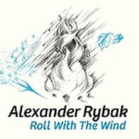 Roll with the Wind single by Alexander Rybak
