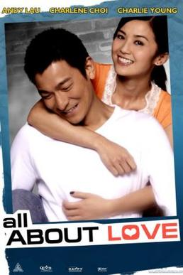 Rtl2 All About Love