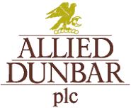 Allied Dunbar