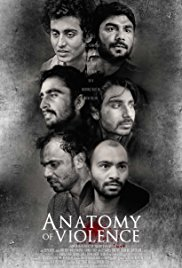 <i>Anatomy of Violence</i> 2016 film by Deepa Mehta