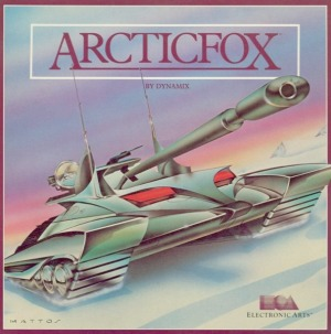 IMAGE(http://upload.wikimedia.org/wikipedia/en/d/dc/Arcticfox_box.jpg)