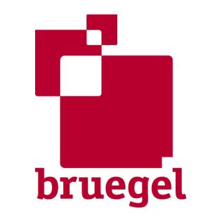 Bruegel (institution) European think tank based in Brussels