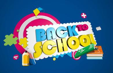 back to school game show wikipedia