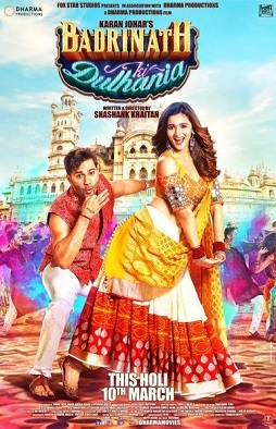 Image Result For Alia Bhatt And