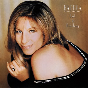 Barbra Streisand - Back to Broadway.jpg