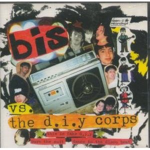 Bis Vs The D I Y Corps Wikipedia