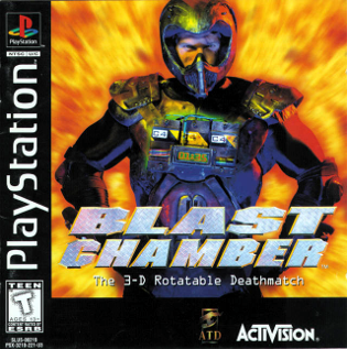 Blast Chamber Coverart.png