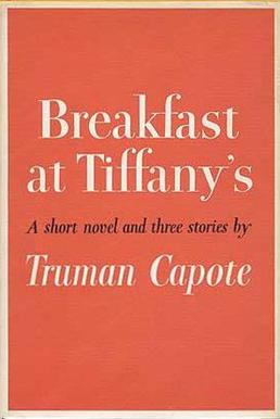 File:BreakfastAtTiffanys.JPG