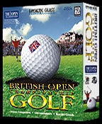 British Open Golf box.jpg