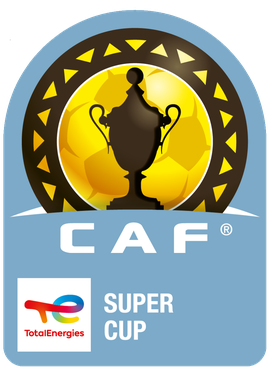 CAF_Supercup_official_logo.png