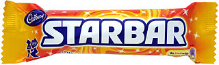 https://upload.wikimedia.org/wikipedia/en/d/dc/Cadbury-Starbar-Wrapper-Small.jpg