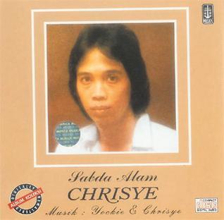 Image Result For Chrisye