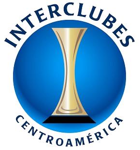 UNCAF Interclub Cup