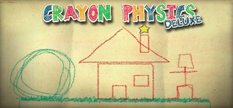 Crayon Physics Deluxe Wikipedia