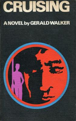 Cruising_novel_gerald_walker.jpg