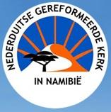 Dutch Reformed Church in Namibia