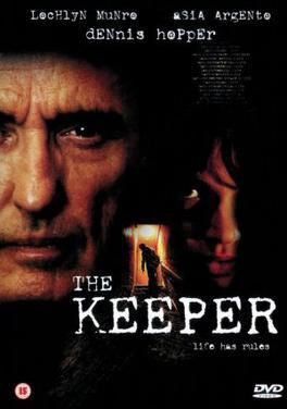 keeper film