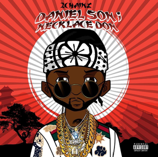 2chainz collegrove download
