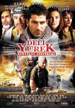 Turk turkish turkey - 1 2