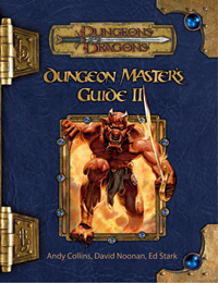 Dungeon masters guide ii wikivisually dungeon masters guide ii coverthumbg fandeluxe Choice Image