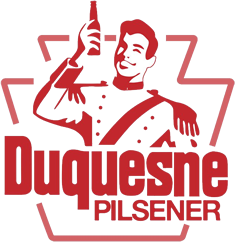 Duquesne Brewing Company