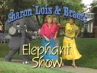 The Elephant Show - Wikipedia