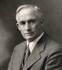 Edgar Fauver
