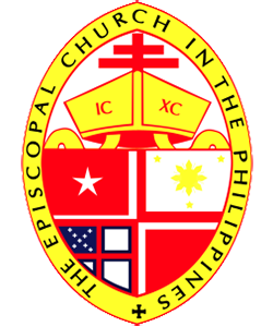 Episcopal Church in the Philippines