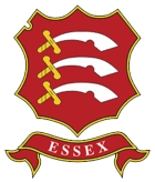 Essex County Cricket Club english cricket club
