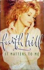 Faith Hill - It Matters to Me (single).jpg